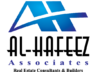 Al Hafeez Associates